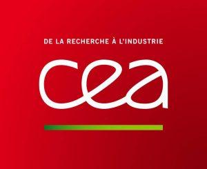 Le CEA,  acteur majeur de la recherche, du développement et de l'innovation