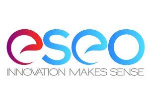 1200px-Logo_ESEO_GROUPE