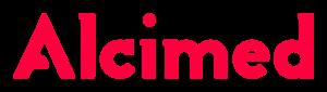 ALCIMED-LOGO-red