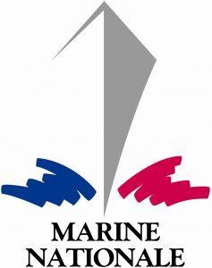 logoMarineNationale