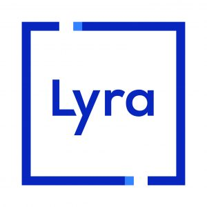 logo_lyra_cmjn_blue300dpi